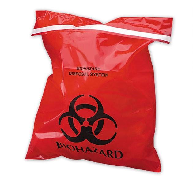 2-biohazard-cleanup-orlando