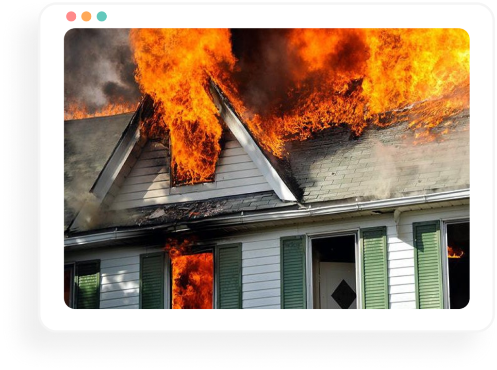 2-fire-damage-restoration-orlando