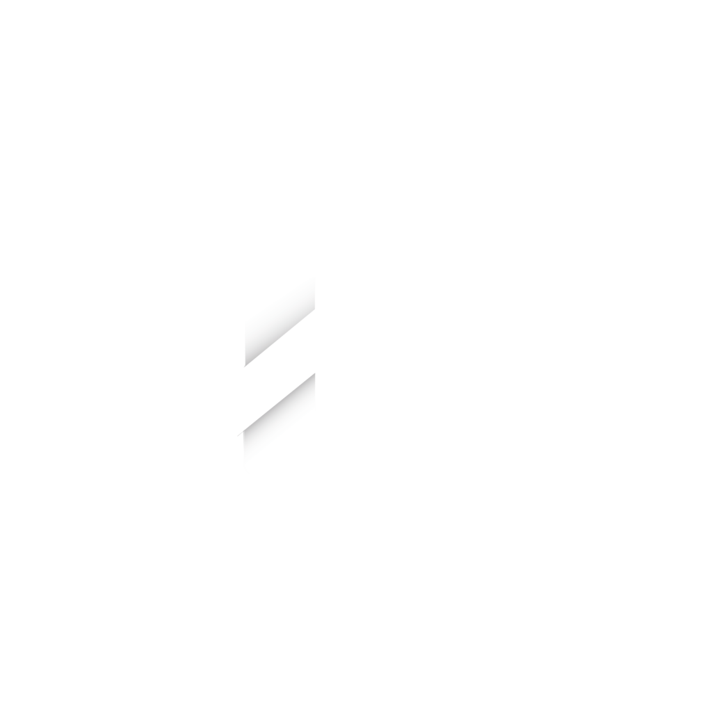 ceo restoration white logo