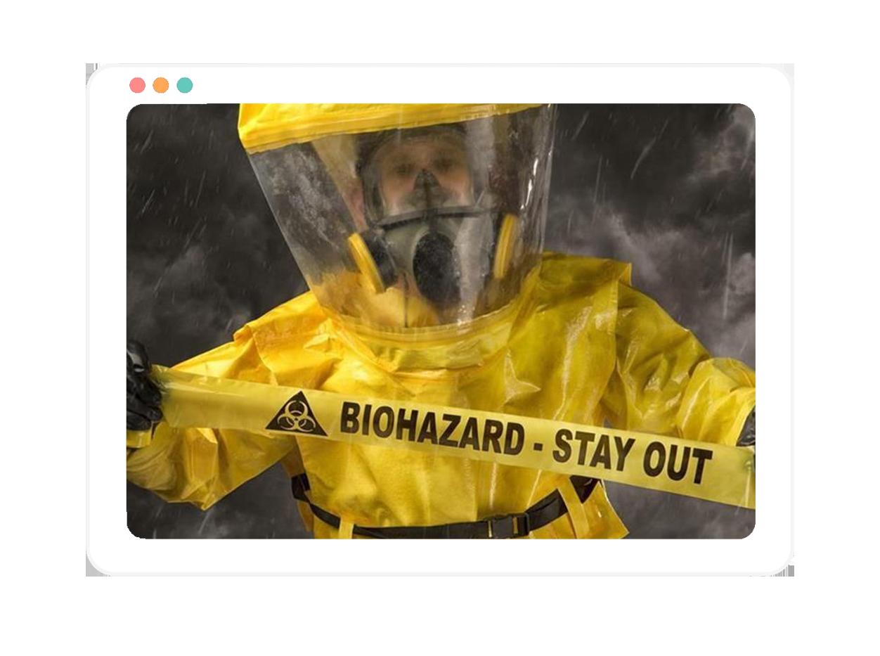 biohazard-orlando