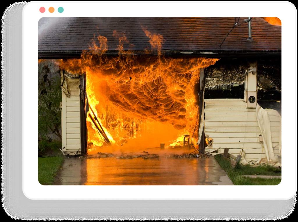 fire-damage-restoration-orlando