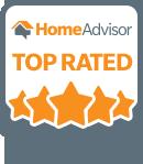 orlando Top rated restoration company near me