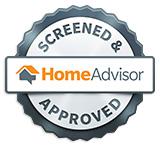 home advisor orlando water restoration