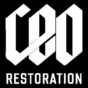 CEO Logo af 2