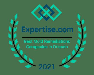 fl orlando mold remediation 2021 transparent