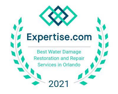fl orlando water damage 2021 transparent